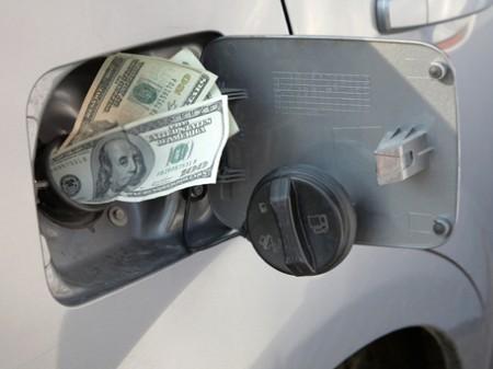 Ahorro de Nafta