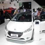 Peugeot 208-12