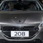 Peugeot 208-13