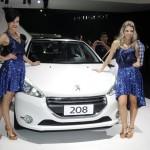 Peugeot 208-14