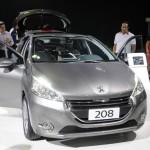 Peugeot 208-15