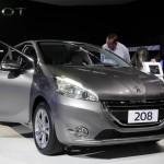 Peugeot 208-9