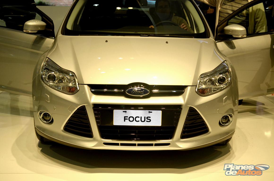 Focus salon 3 planes de autos - Focos salon ...