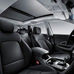 SANTAFE_INTERIOR_TRIM_BLACK_EU_2014_2nd