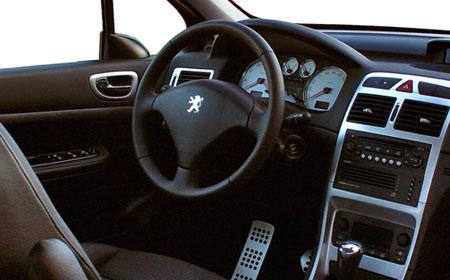 http://www.planesdeautos.com.ar/autos/307_interior.jpg