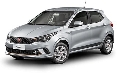 Fiat plan planes de autos plan argo 100 0km en for Fiat adventure precio