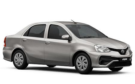 Fiat Plan Autos En Cuotas Planes De Ahorro De Autos Nuevos