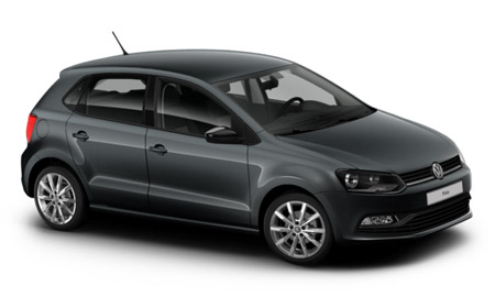 autoahorro volkswagen planes de autos plan nuevo polo 100 0km en cuotas sin inter s. Black Bedroom Furniture Sets. Home Design Ideas