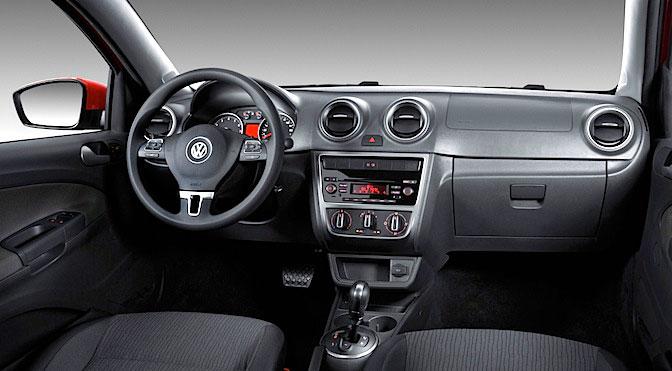 Autoahorro Volkswagen Rosario - Planes de Autos - Plan Gol Trend 3p 70/30 0km - en cuotas sin ...