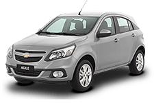 chevrolet-agile-lt-adjudicados