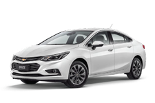 chevrolet-cruze-adjudicados