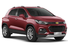 chevrolet-tracker-4x4-at-adjudicados
