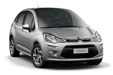 citroen-c3-adjudicados