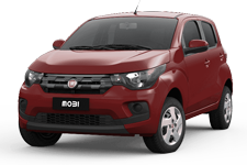 fiat-mobi-easy-adjudicados