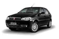 fiat-palio-top-adjudicados