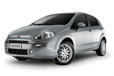 fiat-punto-attractive-adjudicados