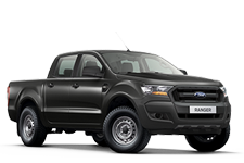 ford-ranger-4x2-doble-cabina-xlt-adjudicados