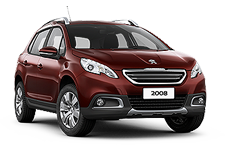 peugeot-2008-adjudicados