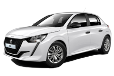 peugeot-208-like-adjudicados