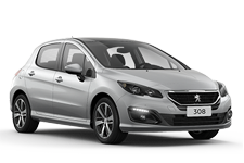 peugeot-308-active-adjudicados