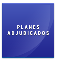 Logo Adjudicados